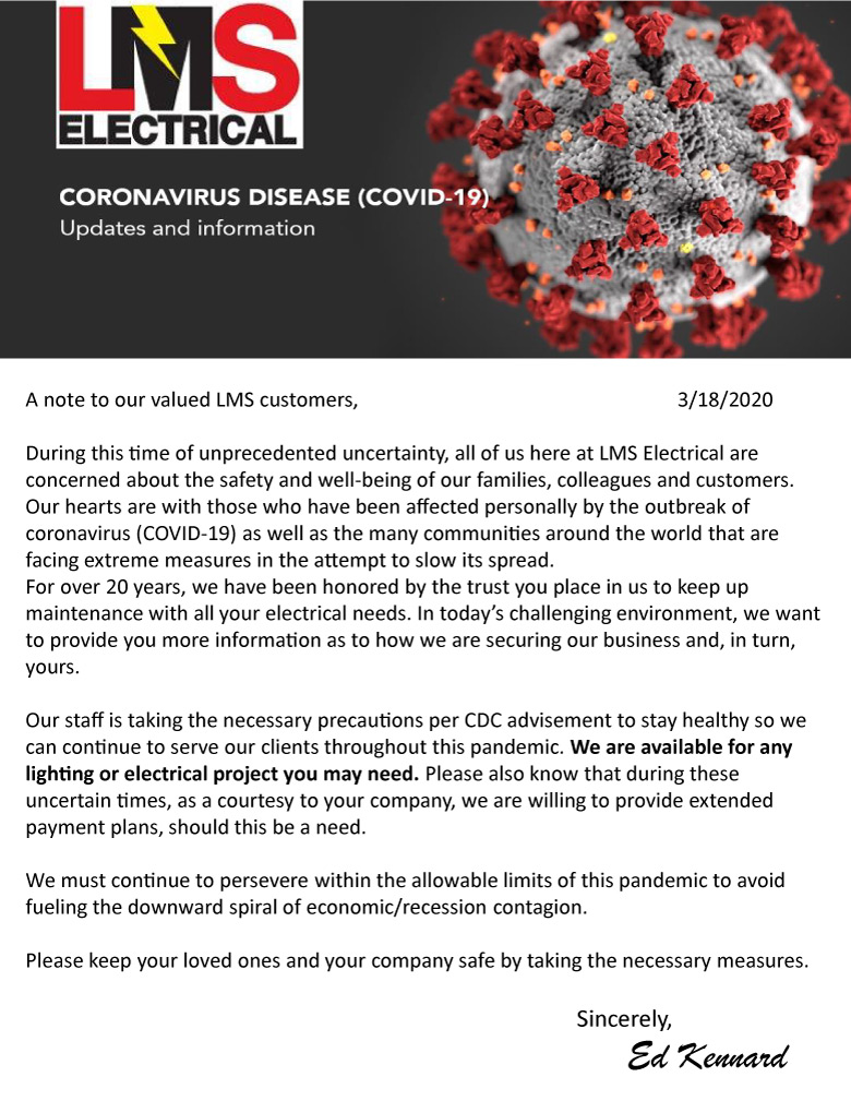 NOTE-TO-CUSTOMERS-REGARDING-COVID-19